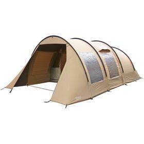 Eureka! Spring Creek 6 BTC Tent sand